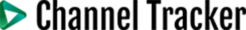 Channel Tracker | チャンネルトラッカー
